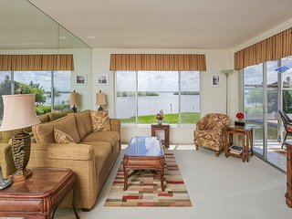 Longboat Key Florida Vacation Rentals - Apartment