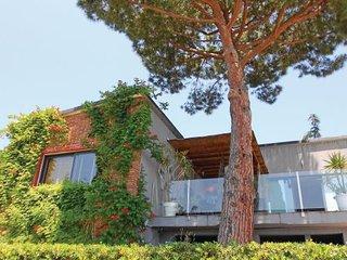 Vilassar de Mar Spain Vacation Rentals - Villa