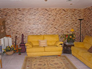 Llorenc del Penedes Spain Vacation Rentals - Villa