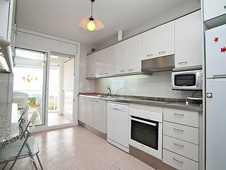 Arenys de Munt Spain Vacation Rentals - Villa