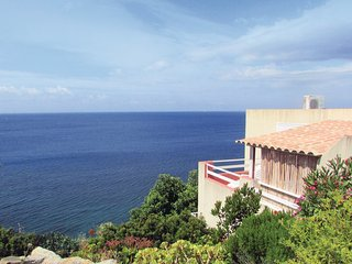 Calvi France Vacation Rentals - Villa
