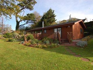 Harbertonford England Vacation Rentals - Home