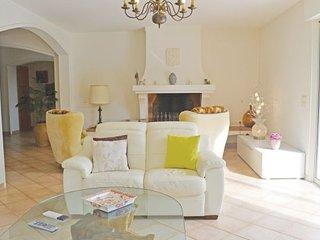 Opio France Vacation Rentals - Villa