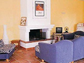 Roussillon France Vacation Rentals - Villa