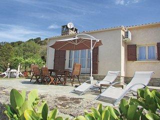 Tiuccia France Vacation Rentals - Villa