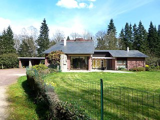 L'Oudon France Vacation Rentals - Villa