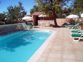 Cruis France Vacation Rentals - Villa