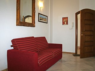 Viareggio Italy Vacation Rentals - Apartment