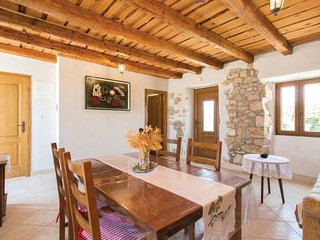 Silo Croatia Vacation Rentals - Villa