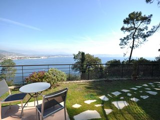 Th oule sur Mer France Vacation Rentals - Villa