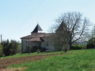 Tournon-d'Agenais France Vacation Rentals - Villa