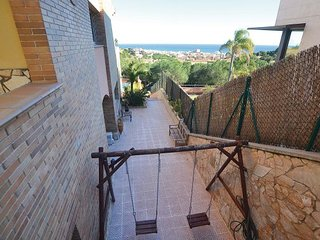 Calella Spain Vacation Rentals - Villa