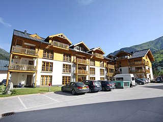 Rauris Austria Vacation Rentals - Apartment