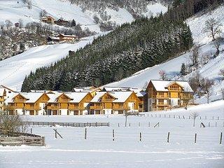 Rauris Austria Vacation Rentals - Apartment