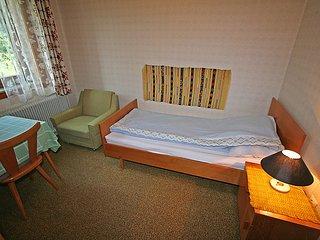 Bad Goisern Austria Vacation Rentals - Villa