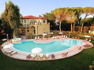 Vada Italy Vacation Rentals - Apartment