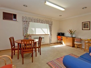 Albury Australia Vacation Rentals - Cottage