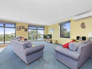 Wye River Australia Vacation Rentals - Home