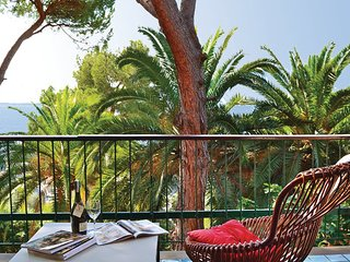 Zoagli Italy Vacation Rentals - Villa