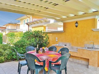 Manerba del Garda Italy Vacation Rentals - Villa