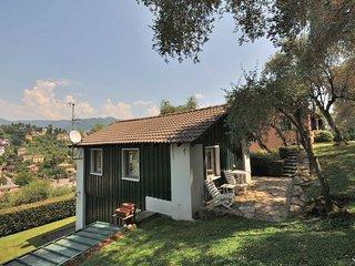 San Michele di Pagana Italy Vacation Rentals - Villa