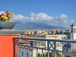 Napoli Italy Vacation Rentals - Home