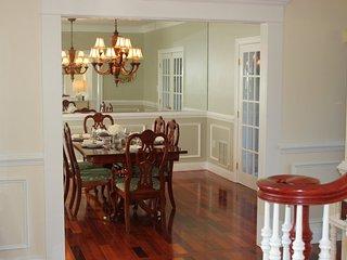 Gaithersburg Maryland Vacation Rentals - Home