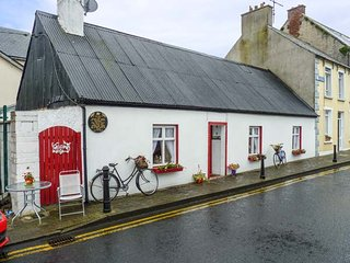 Kilmallock Ireland Vacation Rentals - Home