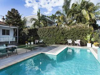 Rose Bay Australia Vacation Rentals - Home