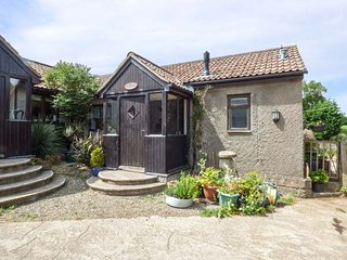 Winford England Vacation Rentals - Home