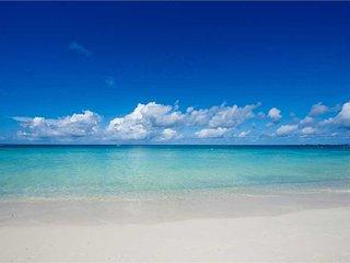 Grand Cayman Cayman Islands Vacation Rentals - Apartment
