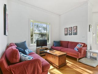 Aireys Inlet Australia Vacation Rentals - Home