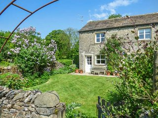 Gargrave England Vacation Rentals - Home