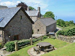 Oare England Vacation Rentals - Home