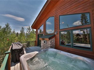 Winter Park Colorado Vacation Rentals - Home