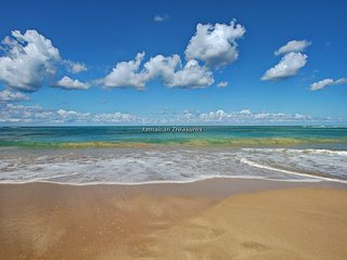 Bay Watch and Siesta Beachfront, 10 BR