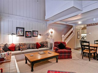 Sun Valley Arizona Vacation Rentals - Apartment