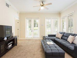 Loughman Florida Vacation Rentals - Home