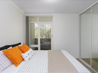 South Perth Australia Vacation Rentals - Apartment