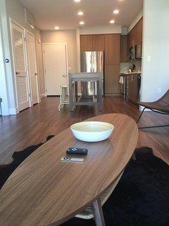 Furnished 2-Bedroom Apartment at Apollo Pl & Via Siena Pl Santa Clara