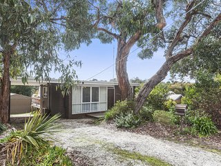 Anglesea Australia Vacation Rentals - Home