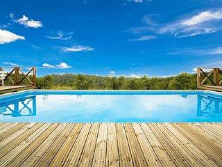 Civitella in Val di Chiana Italy Vacation Rentals - Home