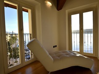 Sal Italy Vacation Rentals - Home