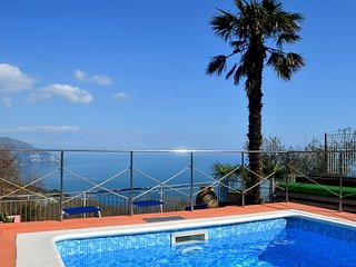 Piano di Sorrento Italy Vacation Rentals - Home