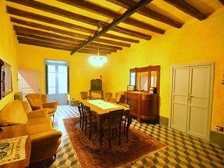 Alia Italy Vacation Rentals - Home