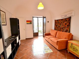 Modica Italy Vacation Rentals - Home