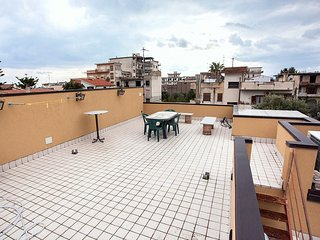 Locri Italy Vacation Rentals - Home