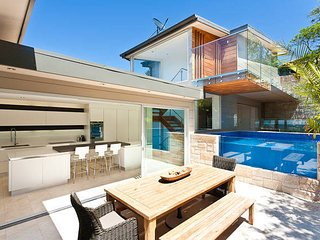 Newport Australia Vacation Rentals - Home