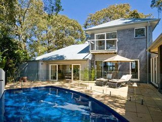 Whale Beach Australia Vacation Rentals - Home