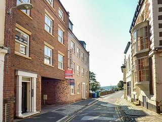 Scarborough England Vacation Rentals - Home